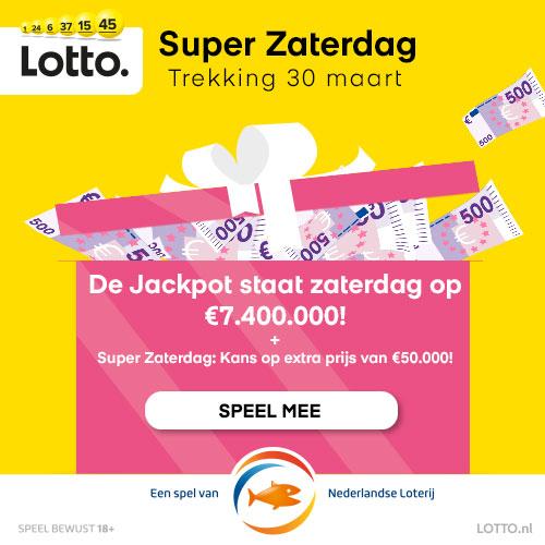 ba8db5f5fd5 750 Clics 7.5% Cashback Lotto